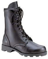 SPEED LACE BOOTS